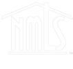 NMLS 219934 | Thelen Mortgage | Bozeman Belgrade, MT